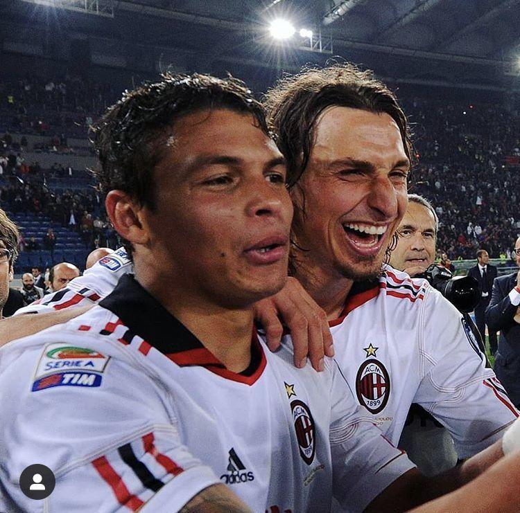 Épinglé par Cristina Ibrahimovic sur Zlatan en 2020
