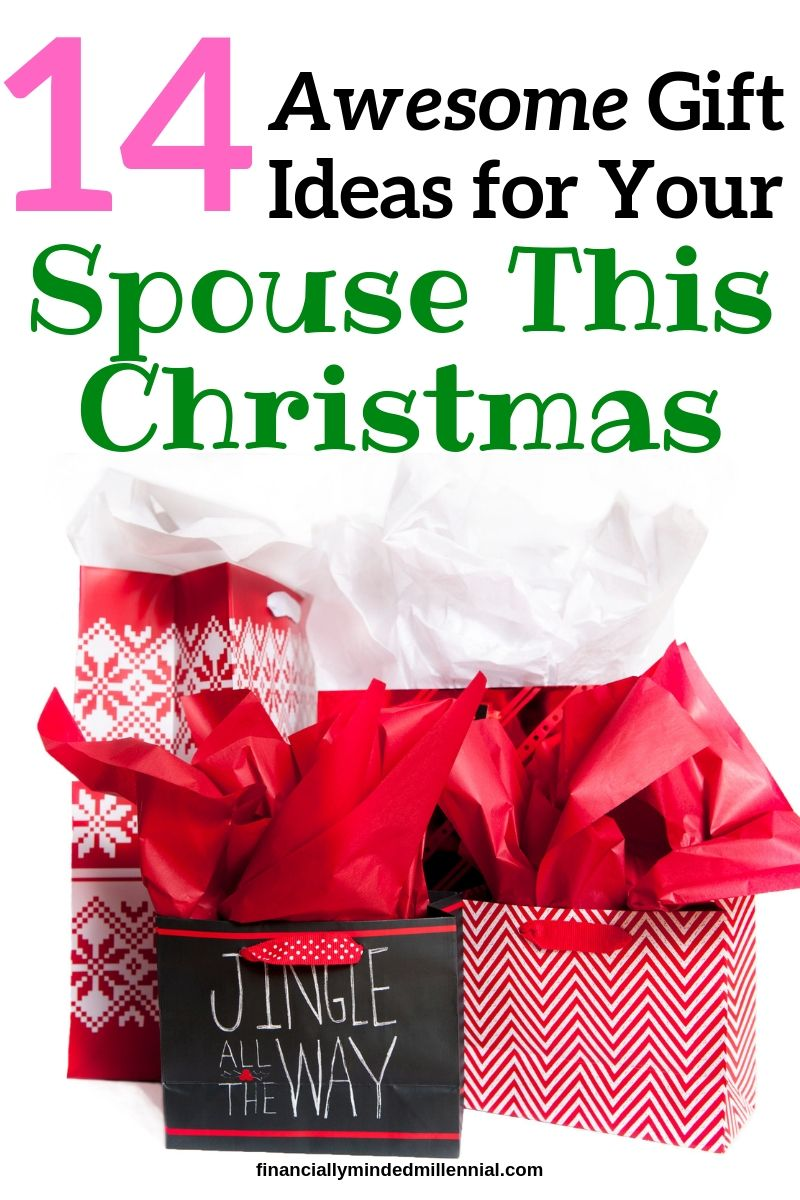 14 Frugal Christmas Gifts for Your Special Someone ...