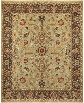 Feizy Rugs Goshen Collection Gold Brown Area Rug Shop Www Crownjewel Design Black Area Rugs Brown Rug Feizy Rugs