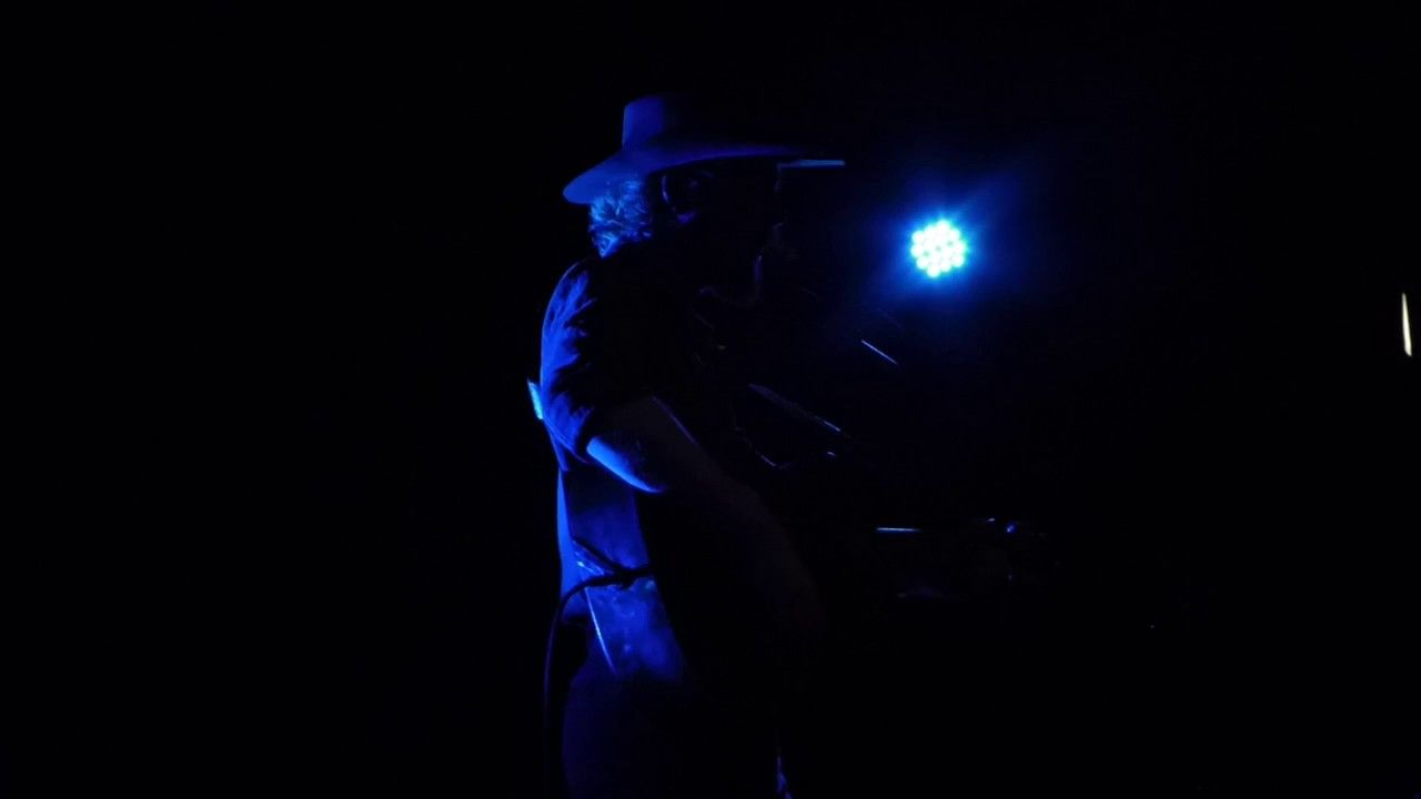 night herding song colter wall 2018 03 25 lincoln hall on colter wall id=45233