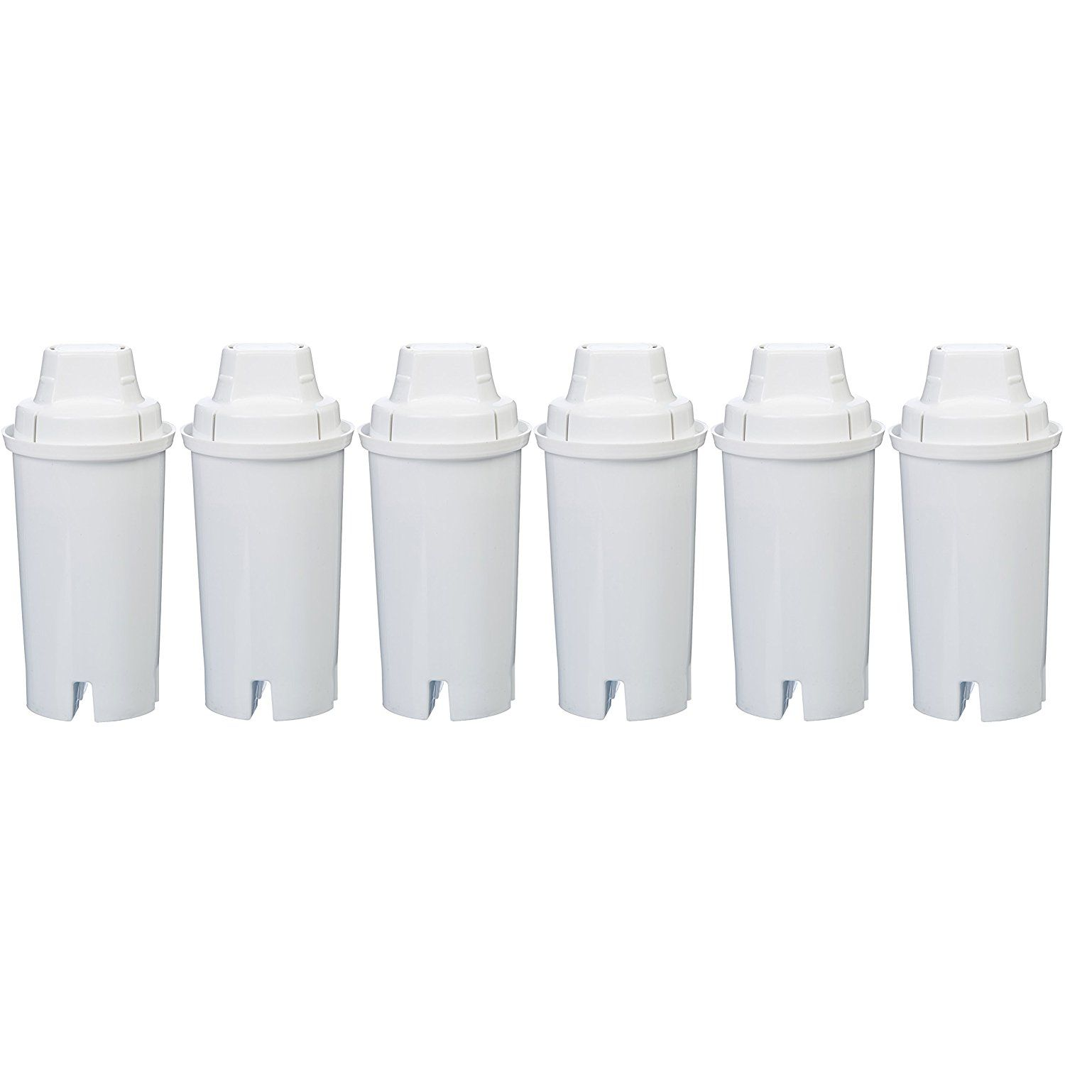 Amazonbasics replacement water filters for amazonbasics