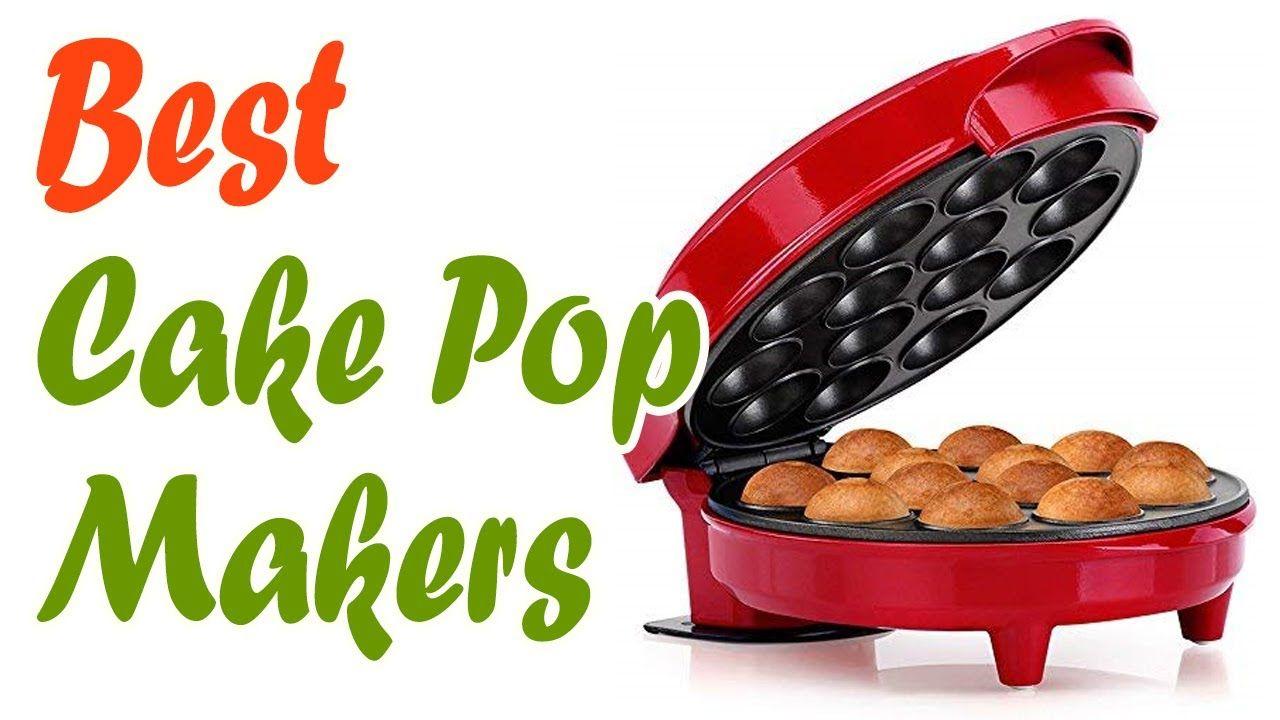 funnel cake maker walmart