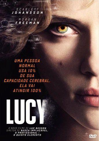 Assistir Lucy Online Dublado E Legendado No Cine Hd Con Imagenes