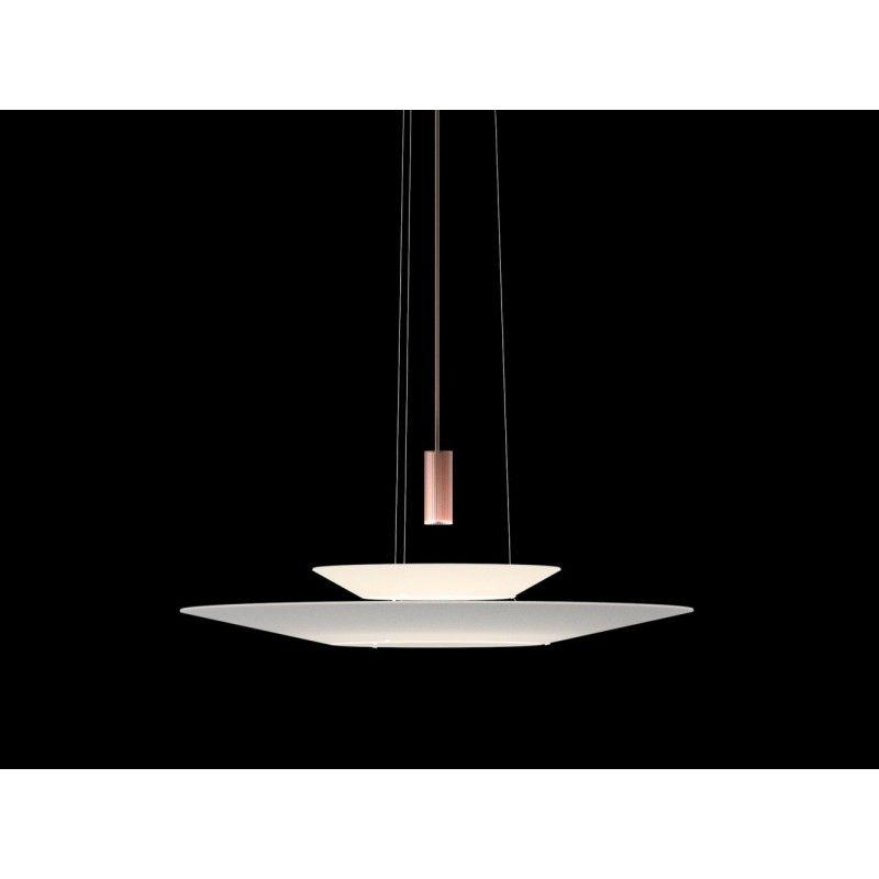Zora Lighting is premium lighting store specialise