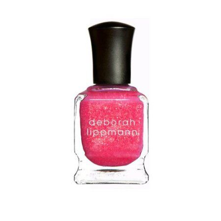 Deborah Lippmann Nail Polish Color Lacquer - Sweet Dreams