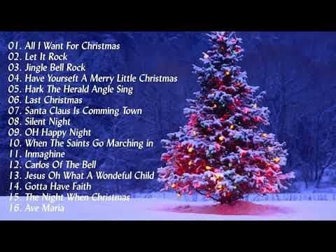 Merry Christmas 2018 Christmas Songs Best Christmas Songs 2018 Youtube Weihnachtsgedichte Weihnachtslieder Weihnachtsmusik
