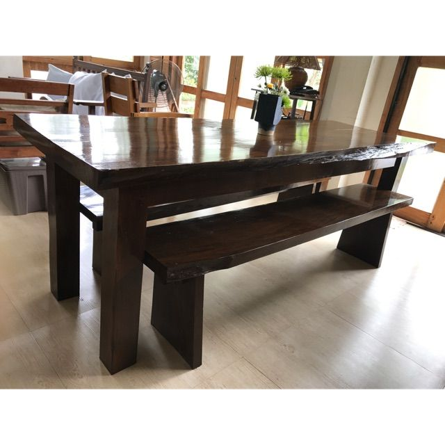 kitchen tableTags :#diningtable #diningtables #diningtabledecor #diningtablebench #diningtablecenterpiece #diningtableinspo #diningtableset #diningtablewithglassandclass #diningtablewoodFor more,Visit Here