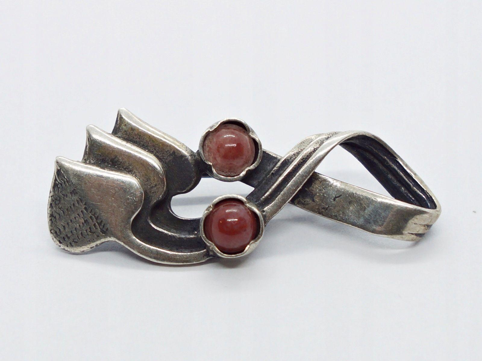 Broszka Warmet Resovia Rzeszow Chalcedon 8761351045 Oficjalne Archiwum Allegro Jewelry Accessories Cufflinks
