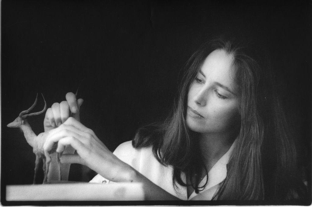 Jocelyn Wildenstein Diane Wildenstein