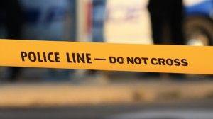 woman-found-dead-in-brampton-home-male-taken-into-custody