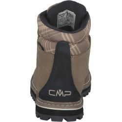 Photo of Reduced desert boots for women