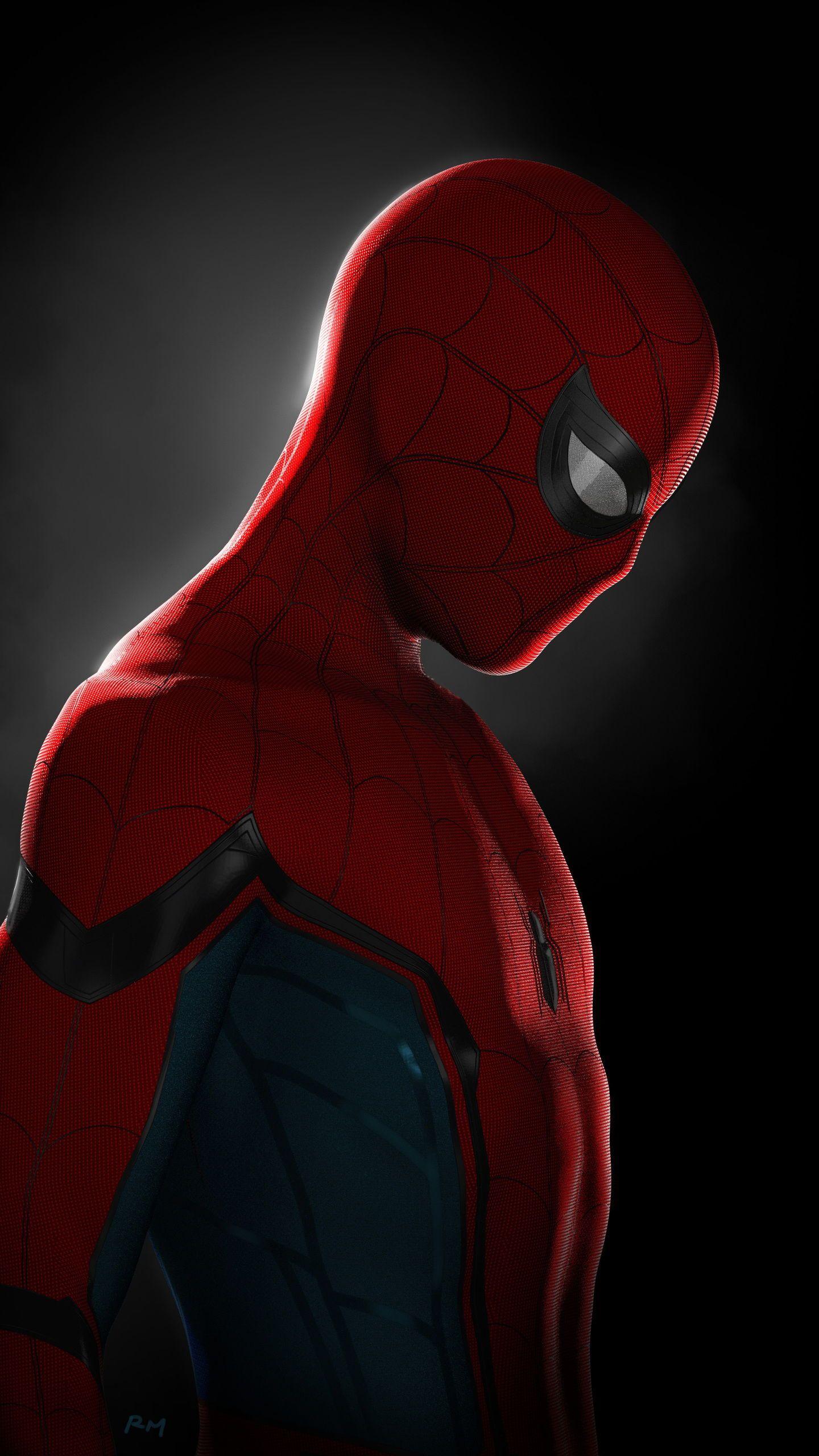 Download Spider Man Hd Wallpapers Follow Wallpaper Hook
