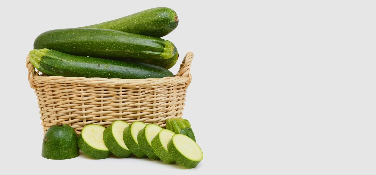 15 Amazing Benefits and Uses Of Zucchini For Skin, Hair and Health