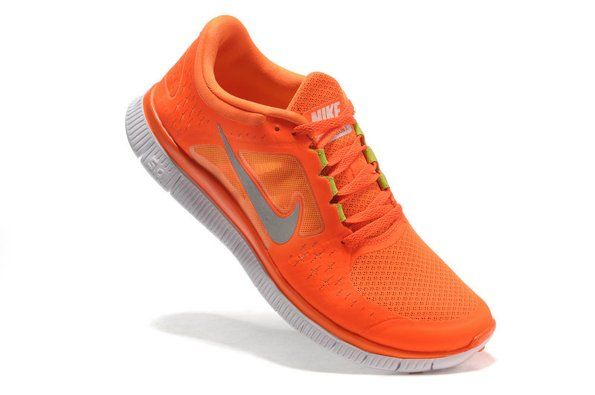 Nike Free Runs 5 0 2012 Chevy