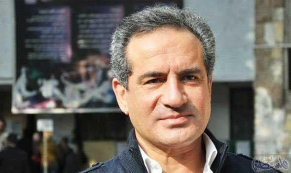 التليفزيون المصري ينقل حفلة محمد ثروت ضمن مهرجان الموسيقى العربية Singer