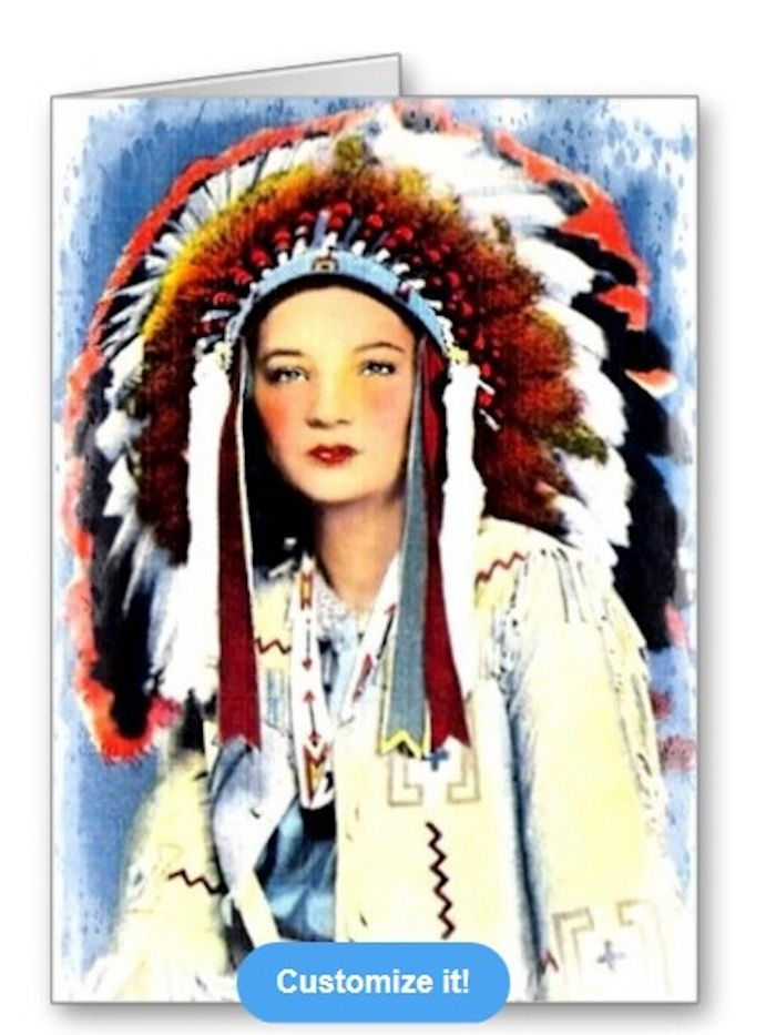 Pin by janet st onge on native american art pinterest native native american art native americans greeting card card sentiments congratulations card native american native american indians native american men m4hsunfo