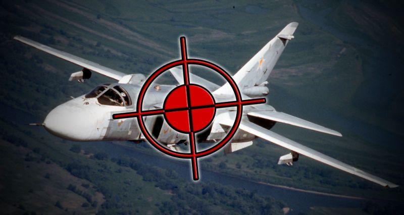 روسيا تركيا ومؤشرات التصعيد بين العدوتين السابقتين إبان الحرب الباردة