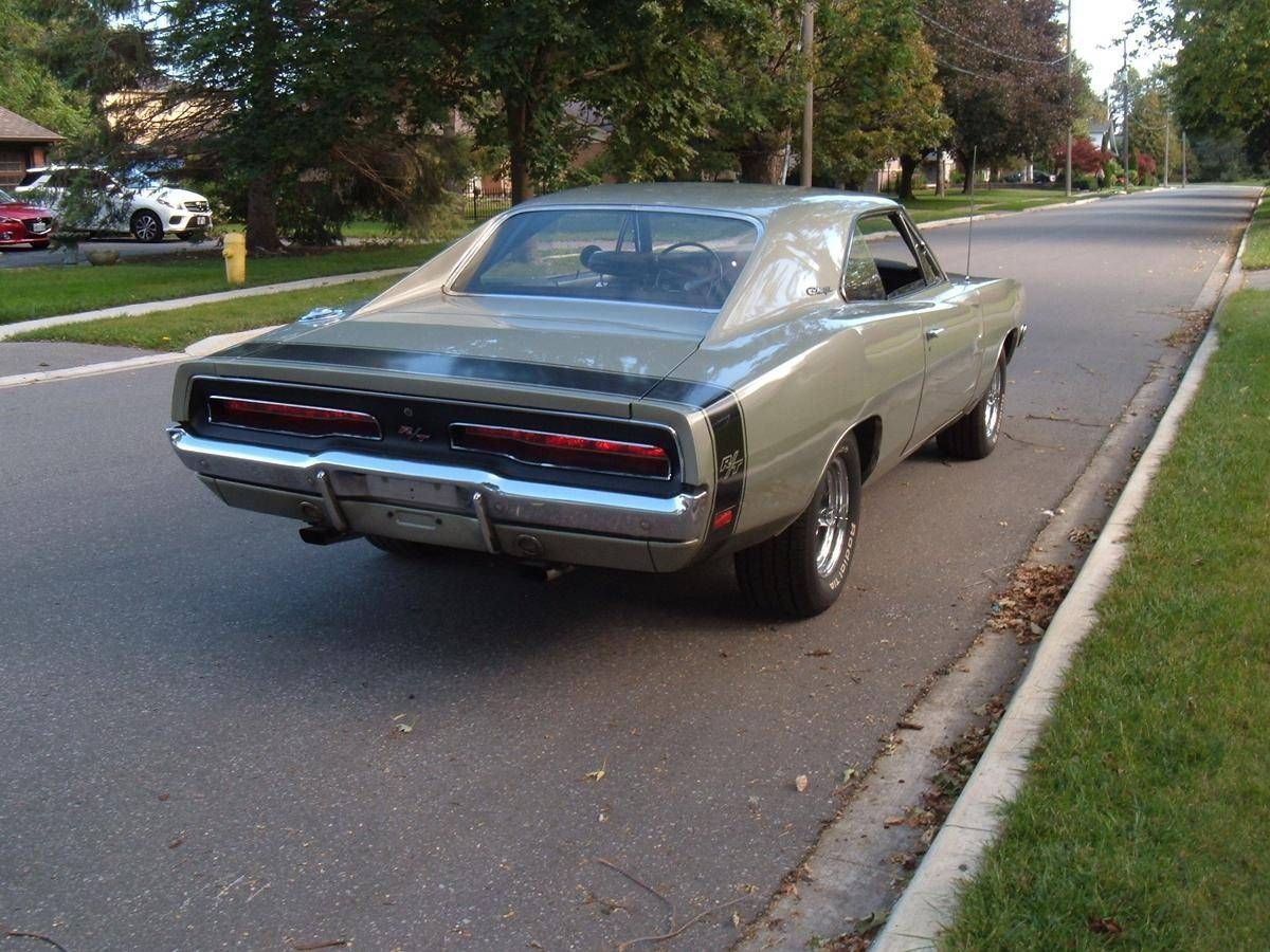 Pin by Dennis C. on Dodge Chargers | Pinterest | Dodge charger ...