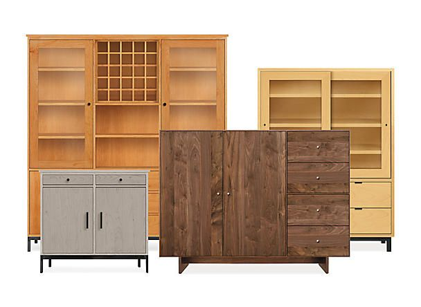 Best Affordable Custom Wood Cabinets Are Available At Room 400 x 300