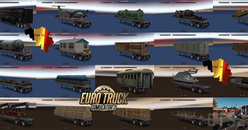 Euro truck simulator2 1 22 x,1 21 x,1 23 ets2 mods,ets2