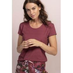 Mode femme réduite – Essenza Saona Mini Top Short Sleeve Essenza Homeessenza Home …   – My Blog