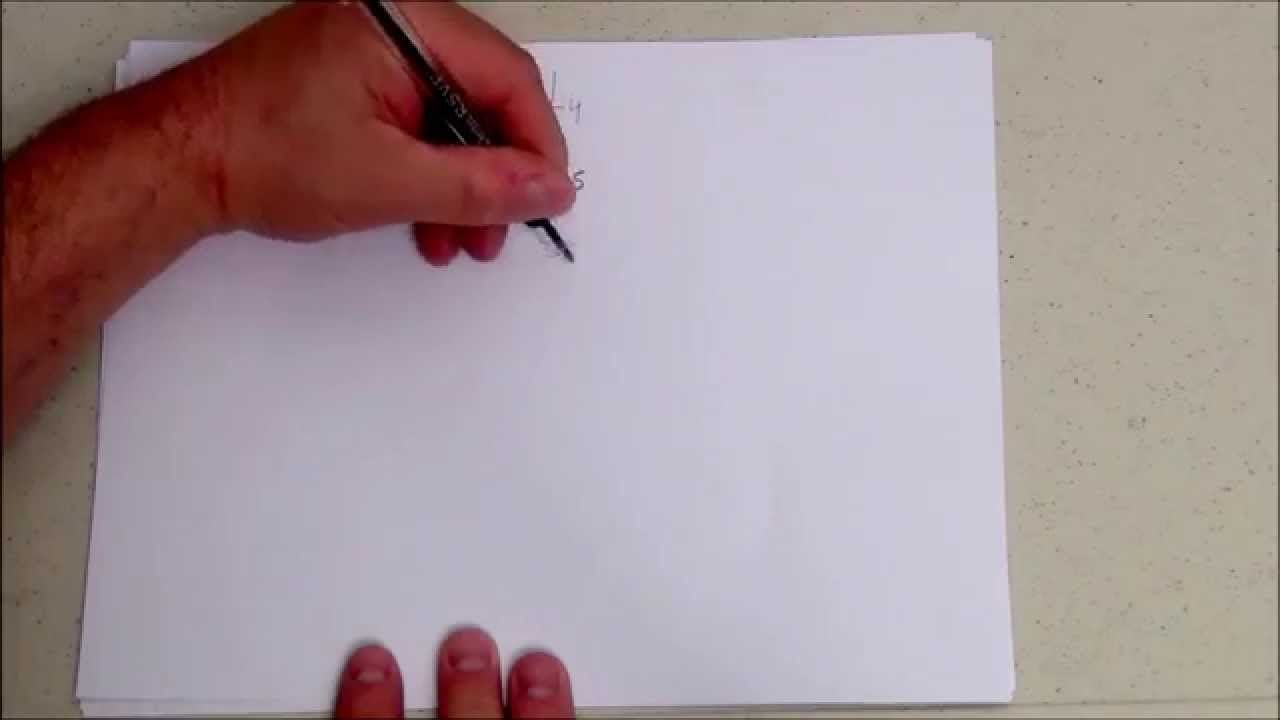 Gross Anatomy Drawing The Lumbosacral Plexus Pta Pinterest