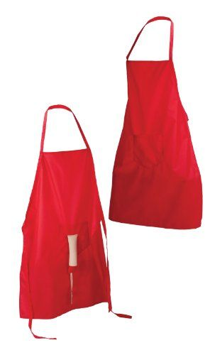 $8.75-$12.99 Hide-n-seek peni-popper party apron