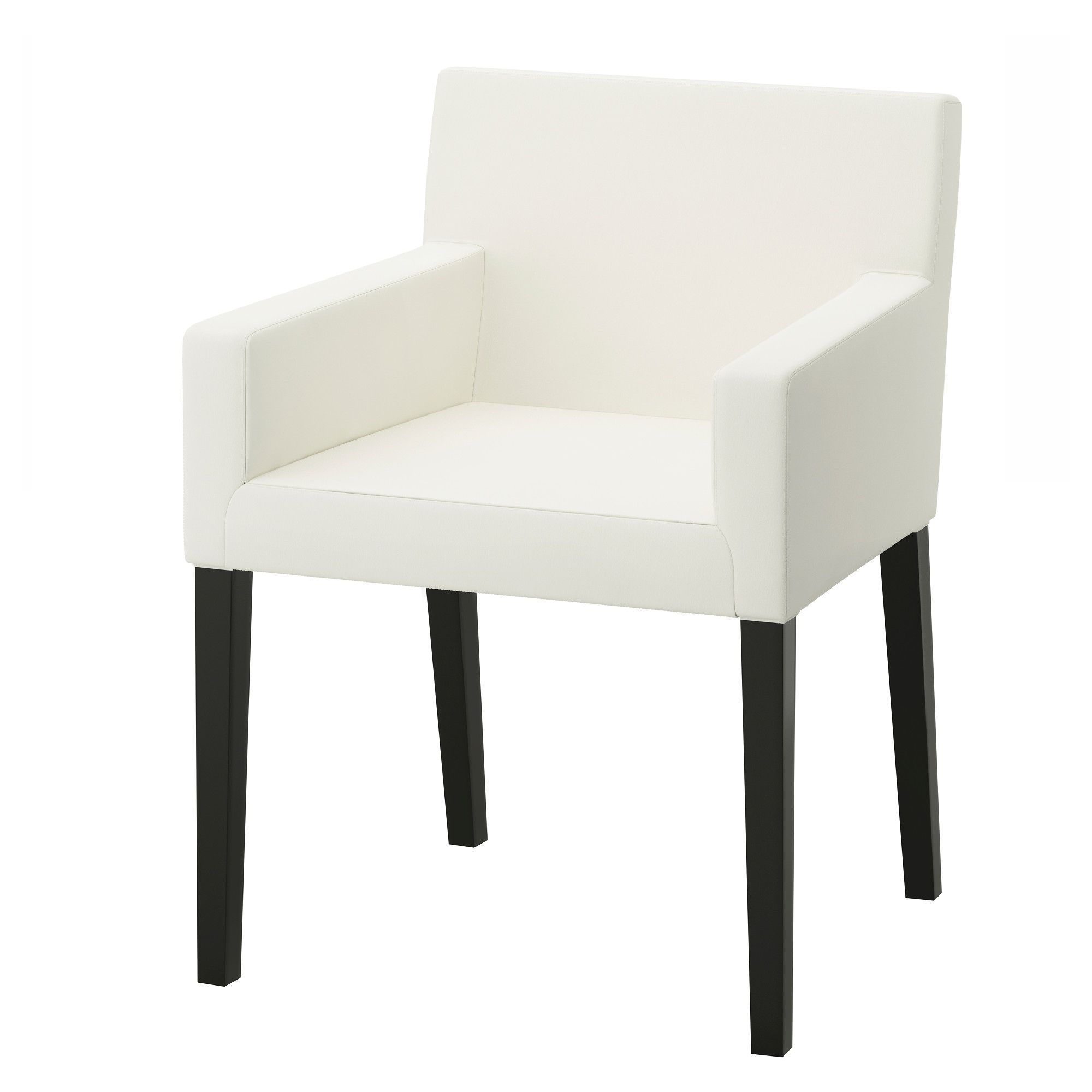 Ikea Us Furniture And Home Furnishings Scandinavian Dining Room Ikea Dining Chair Ikea Dining