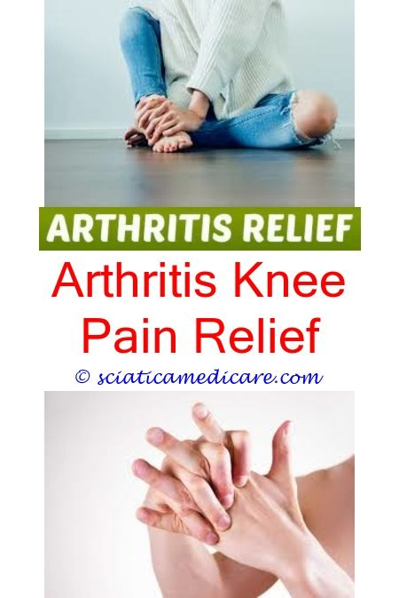 My Dog Has Arthritis In Back Legs What Does Arthritis Do Best Diet For Arthritis In Hands Arthritis  Hipjointpain