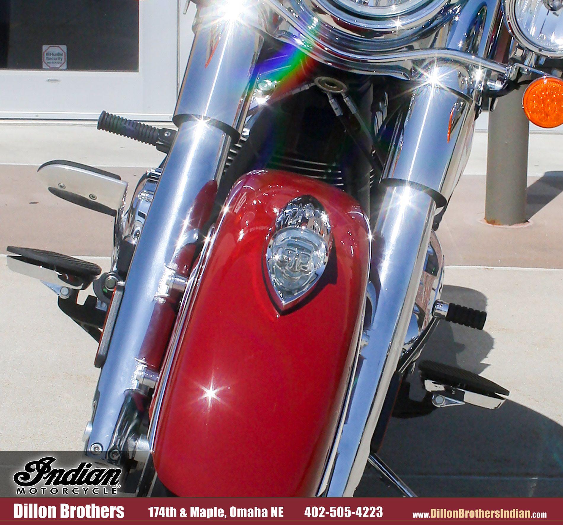 BN2/' 53 88G588 /'56 arandela de latón Calentador Tap /& Austin Healey 100-4 BN1