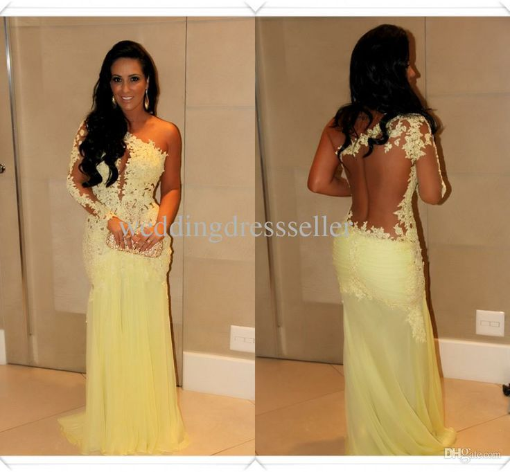 Discount - Online Selling Special One Shoulder