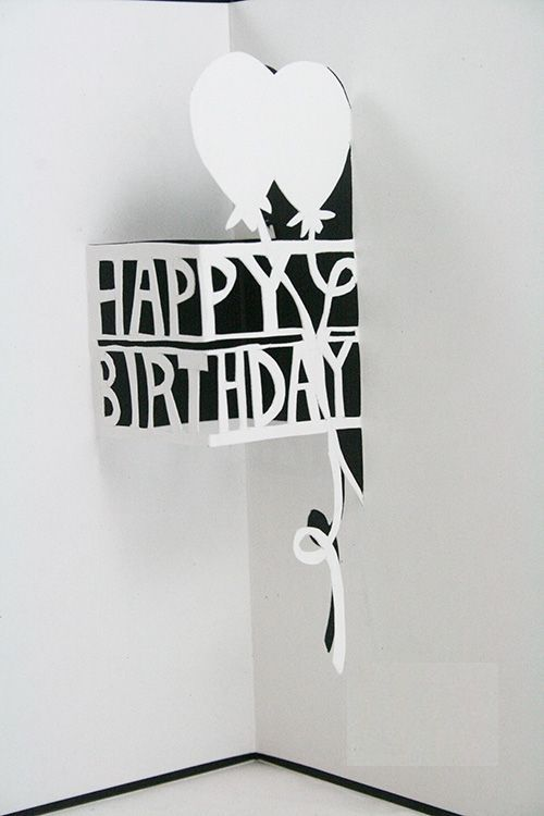 cards birthday szukaj w google