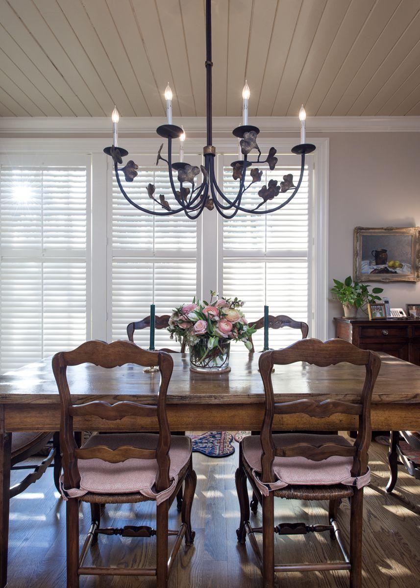 Kitchen table lighting   Kitchen table lighting, Interior ...