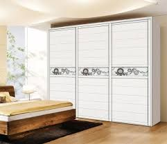Image result for matt wardrobe finish