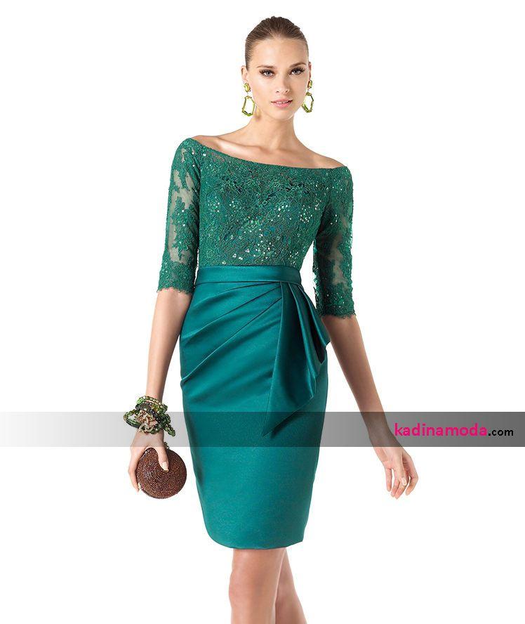 3c78369012cd5 Elbise Mezuniyet Balosu, Balo Elbiseleri, Kokteyl Elbiseleri, Moda