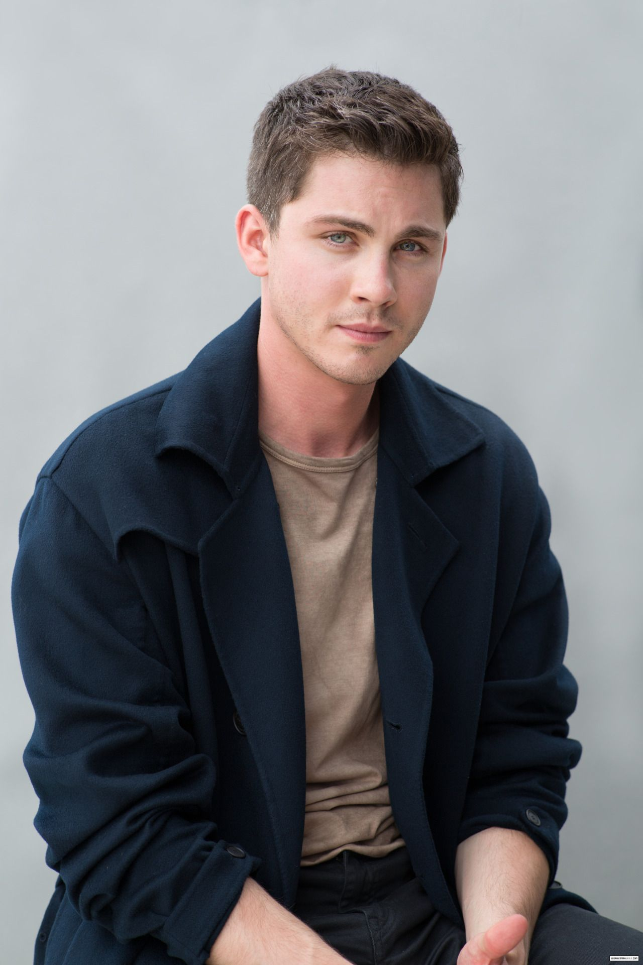 logan lerman imdb