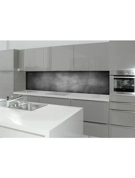Küchenrückwand - Spritzschutz »profix«, Tafel, 220x60 cm Küche - motive für küchenrückwand