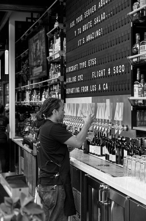 Custom Split Flap Display Departures Board Trains Station Sign Departures Board Train Station Coffee Shop Interior Design