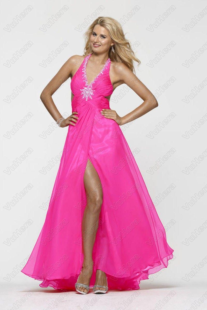 Asombroso Prom Vestidos Nc Adorno - Colección de Vestidos de Boda ...