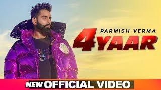 Parmish Verma 4 Peg Renamed 4 Yaar Download Mp3 Song Mp3 Song Download Mp3 Song Songs