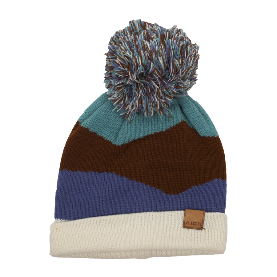 Sweetwater Beanie