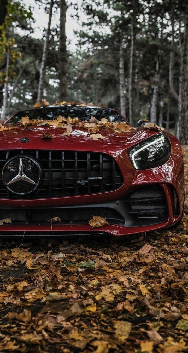 Mercedes amazing wallpaper