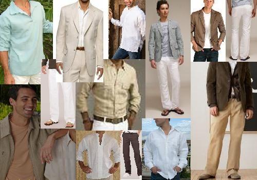 Mens Hawaiian Attire Ideas Jacket Optional No Shorts