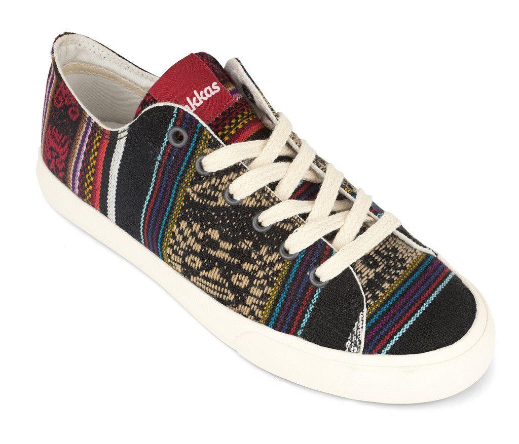 Inkkas Womens Shoes