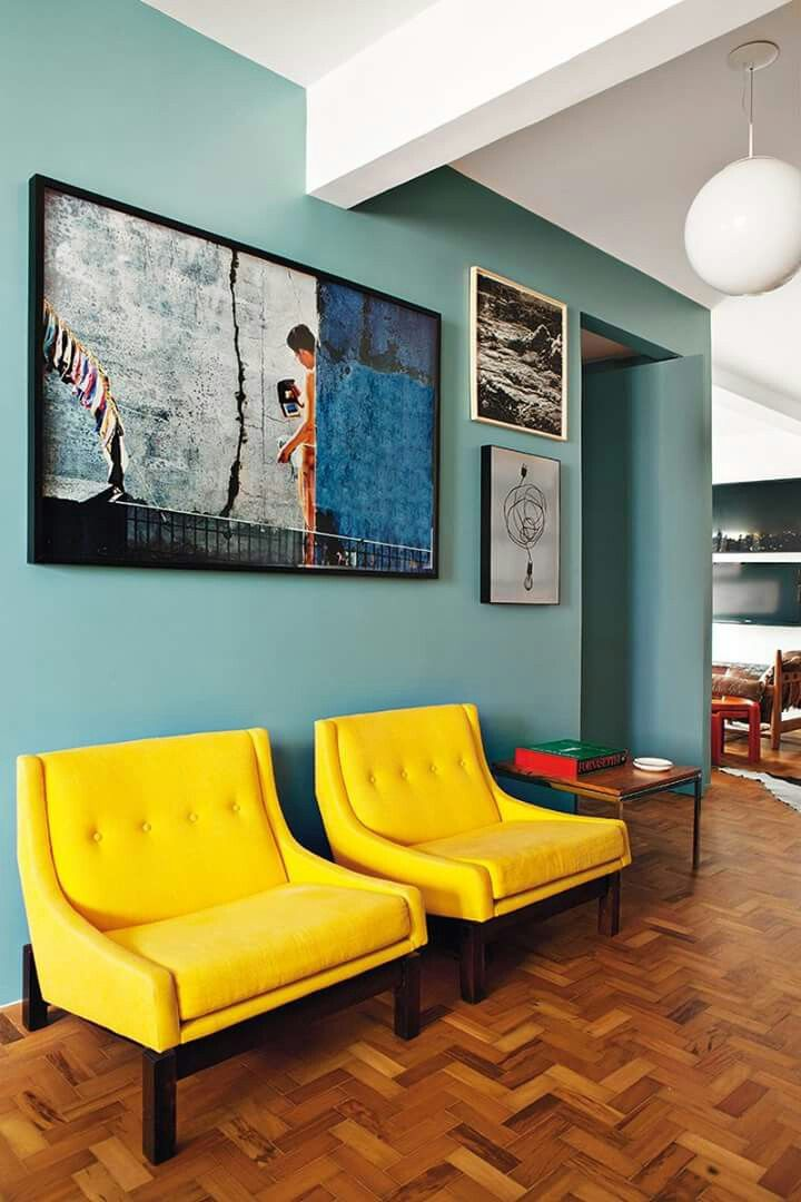 Explore Yellow Chairs Yellow Sofa and more