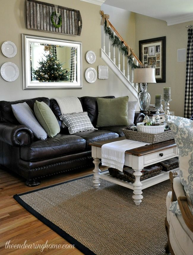 black leather living room ideas  google search in 2020