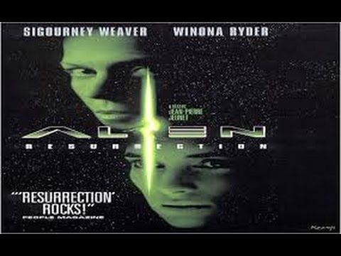 Alien Assistir Filme Completo Dublado Filmes De Terror Filmes