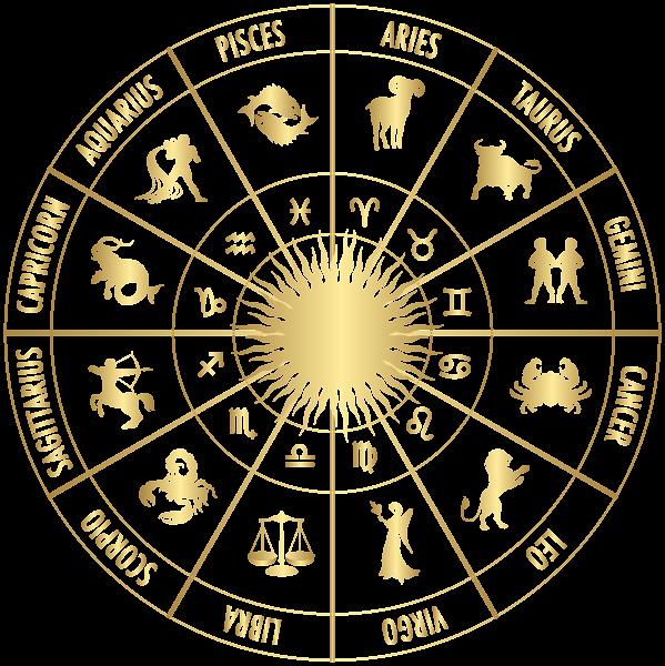 Zodiac Circle Transparent Png Clip Art Image Zodiac Circle Aquarius Constellation Tattoo Aquarius Constellation