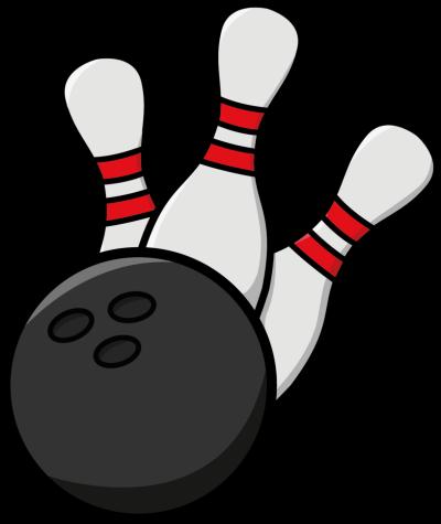 Bowling Clipart Bowling Clip Art Templates Printable Free