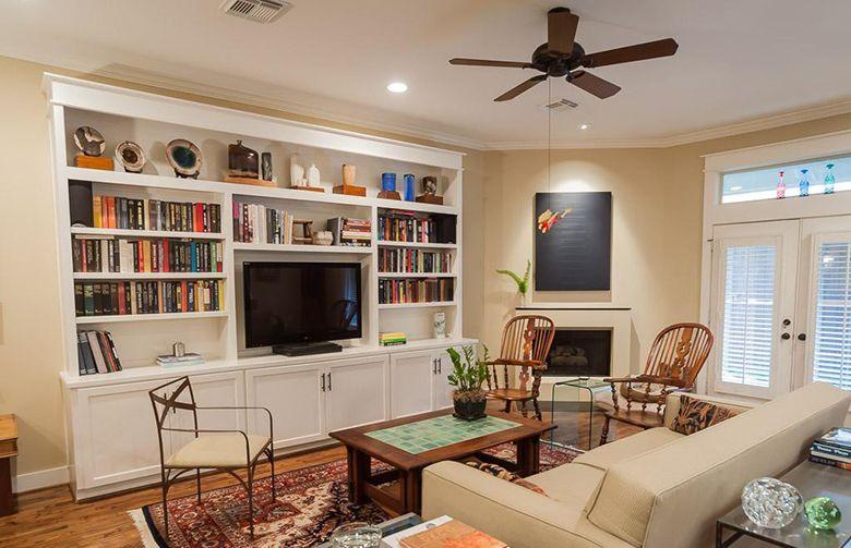 Wooden Showcase Designs  Apartment Designing Ideas  Pinterest Fair Living Room Showcase Design Decorating Design